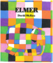 Elmer_the_Patchw_4cffa60150e32.png