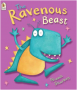 The_Ravenous_Bea_4cff8cf00aee2.png