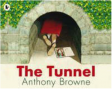 The_Tunnel__Anth_4cffa8351bd53.png